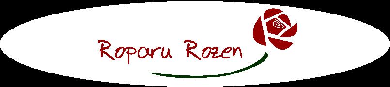 Roparu